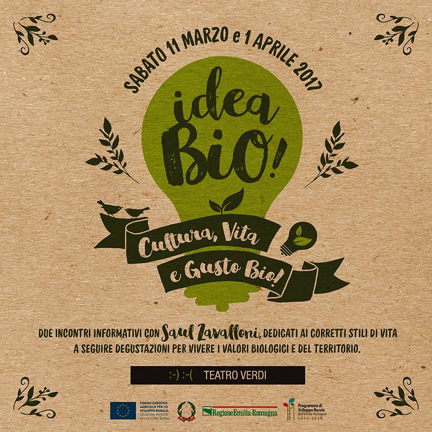instafb-idea-bio-2017_VER-02