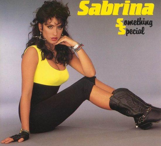 6962f43fa213ea0595f7530aa173aec8--sabrina-sabrina-sabrina-salerno